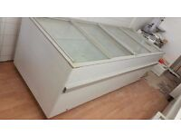 Commercial Chest Freezer, Working Perfectly £350 O.N.O.