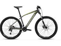 Specialised RockHopper EVO Mountain Bike