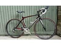 Trek Madone 4.5c Full Carbon Road Bike