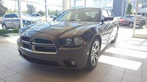 2012 Dodge Charger SXT 2013 !!! WOW !!!