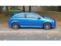Astra VXR WG Motorworks Stage 3.5 Rabbid Remaps 310BHP 345LBS Torque + Ignition Cut + Launch Control