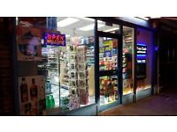 Off License Lease for Sale in Surbiton