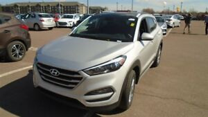 2017 Hyundai Tucson SE 2.0 AWD BOXING DEAL