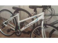 Falcon Bike for sale £60