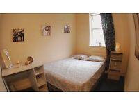 *a* SURPRISINGLY AFFORDABLE DOUBLE BEDROOM IN EAST FINCHLEY