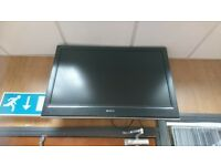 """32"""" Sony TV ovno"""