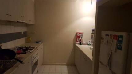 Short Stay Apartment in CBD Melbourne CBD Melbourne City Preview
