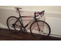 Corratec Dolomiti Tiagra Men's Road Race Bike (M, 50cm)