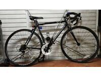 Metropolis Bronx Bicycle