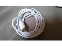Mini Displayport to Full size Displayport cables 4k