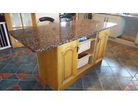 Second Hand Kitchen & Appliances for sale