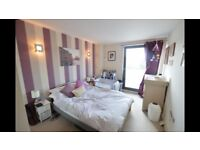 Spacious Modern 1 Bed Flat, High St Slough , SL1 1ER - 3 min walking distance from Slough Station