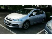 From £100 RENT HIRE A PCO CAR Honda insight hybrid AUTO uber ready Toyota prius car
