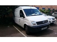 LDV VAN 2005 FOR SALE