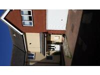 3 bedroom house in Yorktown close, Harwich, CO12