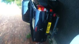 13Plate Mitsubishi L200 Trojan FOR SALE: Good work tool and LOW MILEAGE