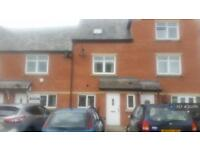 3 bedroom house in Pendle Court, Leigh, WN7 (3 bed)