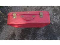 Antler Regular Suitcase