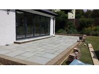 Paving, driveway, fencing services - Polish quality -We will beat any quote - references available