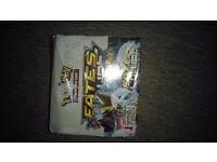 Pokemon xy fates colide trading card game