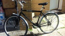 Sell my bike in good condition