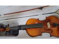 Excellent Viola for sale