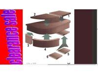 Stairs No5 49.5 > Mold 3D decorative.panel.tile.paving.plaster.concret