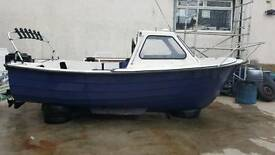 Boats & outboards for sale second hand outboard parts (stadium of light mariner)