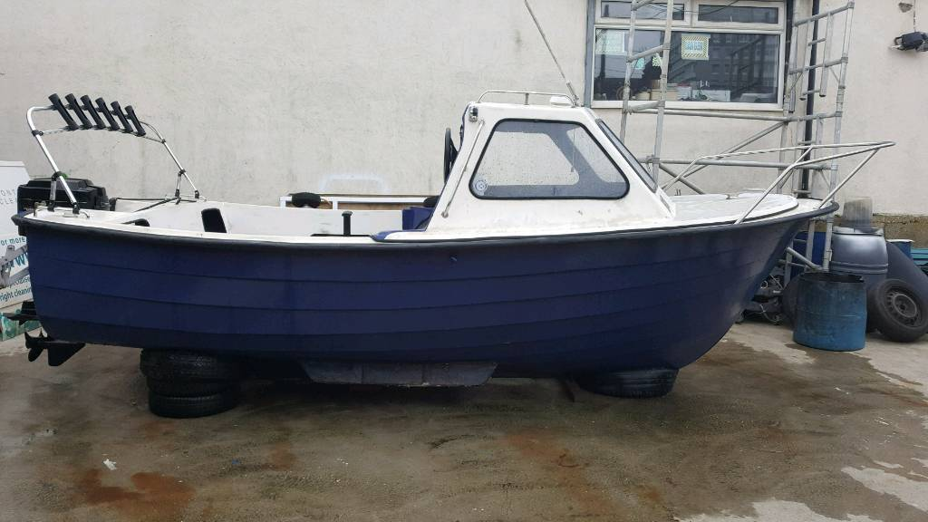 Boatsoutboards for sale second hand outboard parts (stadium of light marinerin Sunderland, Tyne and WearGumtree - Boats & outboards for sale we also buy boats & outboards we sell second hand outboard motor parts all sizes and modals call for more information viewing welcome 07889889670