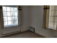 One Bed flat for rent - Worthing Town Centre/Seafront