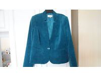 WOMEN'S SPRING JACKET COUNTRY CASUALS (CC)