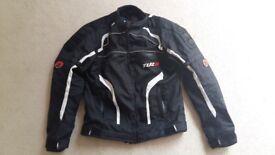 Motorbike clothing/ gear