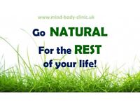 Do you want to remain fit and healthy?