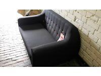 modern sofas for sale
