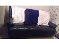 sofa cheap need gone