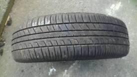 155x65x13 tyre