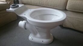 Heritage WC