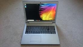 "Lenovo 15"" Laptop"