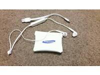 Wireless Samsung galaxy headphone earphone for any device