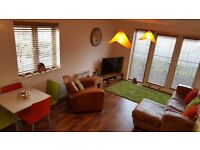 2 Bedroom Apartment for Sale Swansea