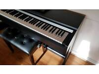 Yamaha YDP - 142 Digital Piano