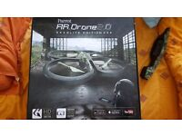 AR DRONE 2.0 ELITE EDITION SPARES AND REPAIRS