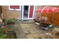 Room to rent in Luton