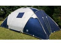Tent for sale 8 man