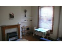Comfortable Furnished Two Bedroomed Terraced House in quiet cul de sac