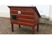 Kennel for small dog/ cat /rabbit