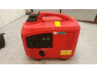 LTSUK XG-SF2000 Inverter Generator