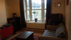 Lovely 1 Bed Flat / Aldgate, Zone 1 / Just Off Bricklane / Available 1st August !!!