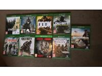 xbox one game bundle