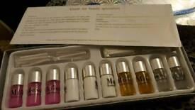Salon professional salon eyelash lift / Perm kit